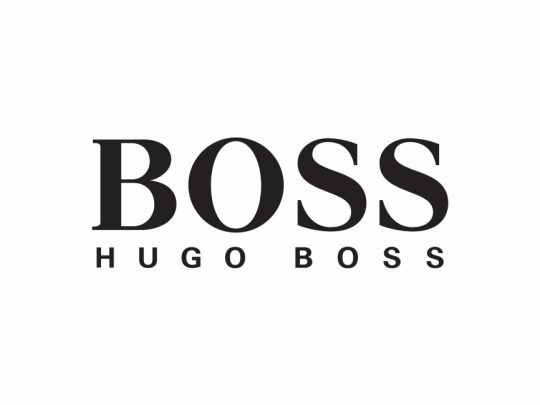 966_hugoboss