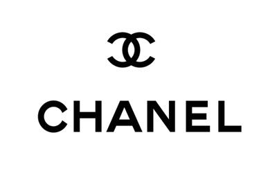 CHANEL_logo