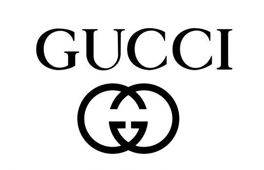 Gucci Logo Design Gucci Logo 3