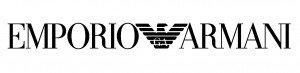 emporio-armani-logo_1-300x73