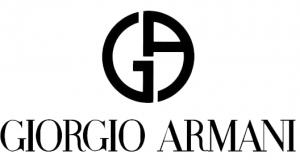 giorgio-armani-logo-300x160
