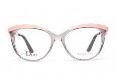 C Dior 3279