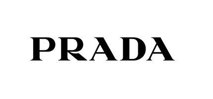 prada-logo.jpg.pagespeed.ce.BvoJTOb1tu