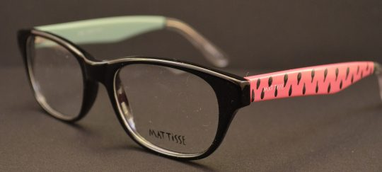 mattisse eyewear dipple conway