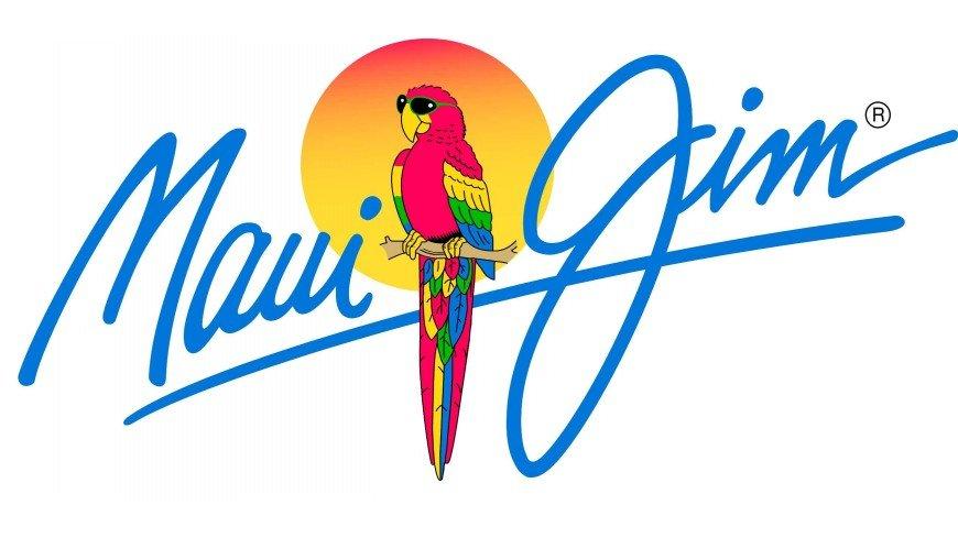 SetSize870489-Maui-Jim-logo-jpeg