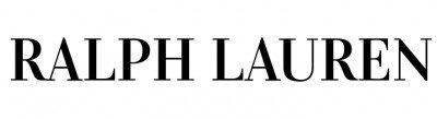 Vidaloka_Ralph-Lauren-Polo-Logo-Font