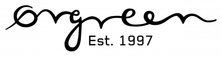 orgreen_logo_est1997_2012_0_450x117