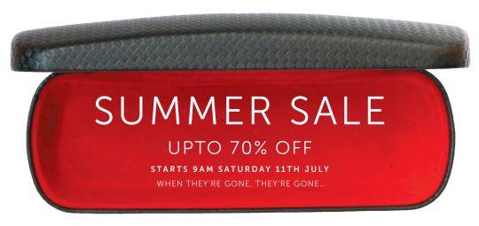 Summer-sale-starts