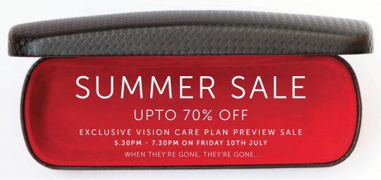 Summer-sale-vc-clients
