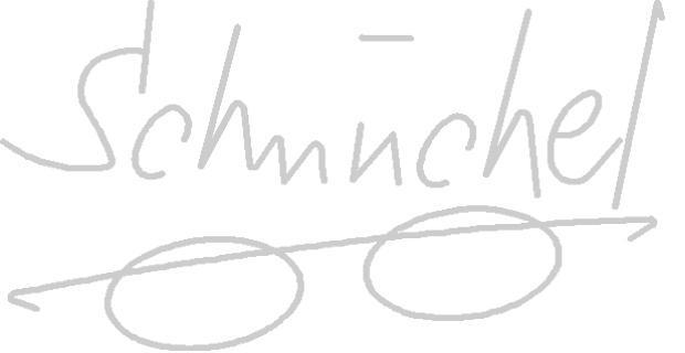 logo-schnuchel