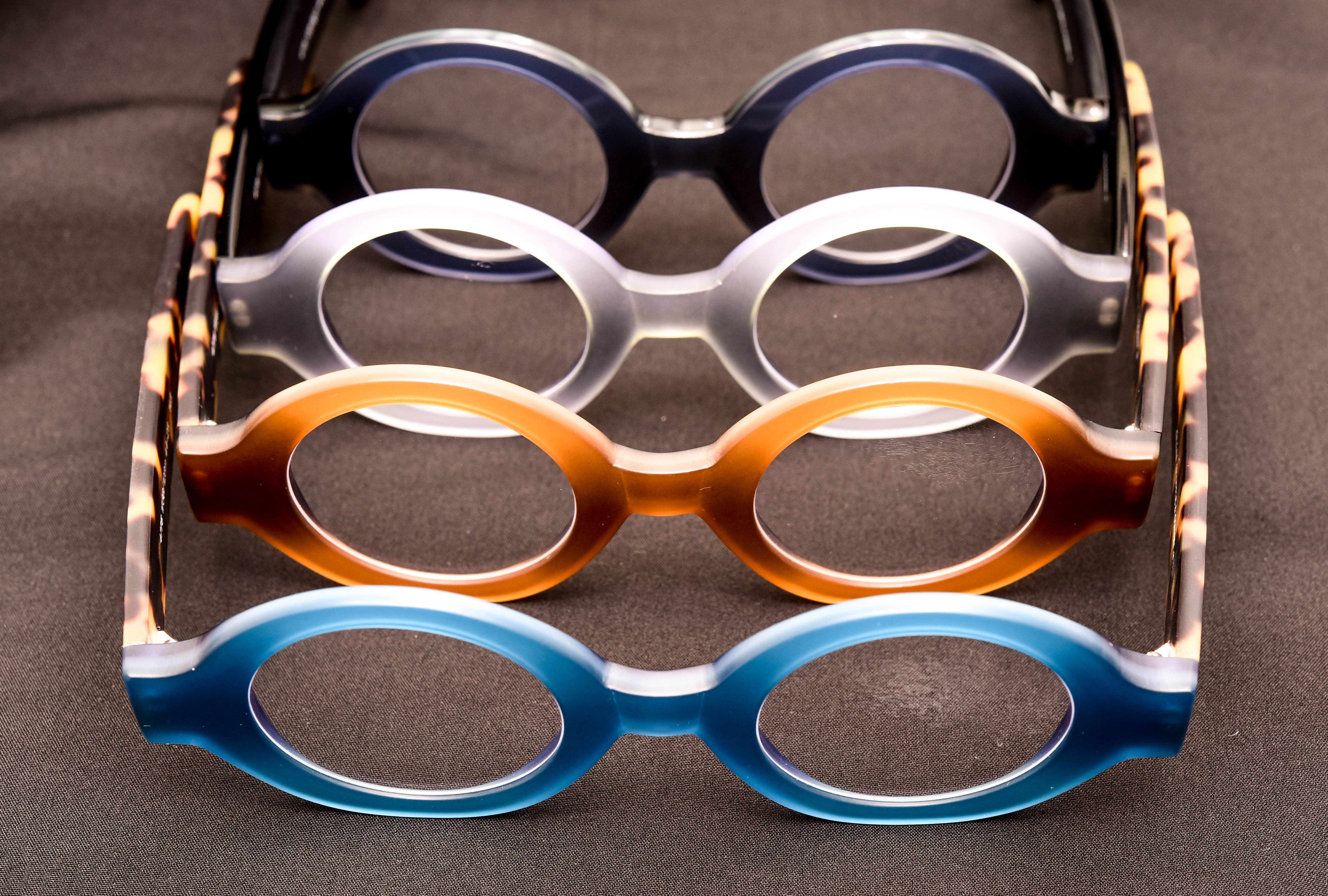 07940154ab At Dipple   Conway we stock a vast range of designer spectacles for men