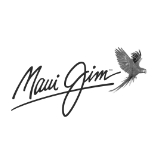Maui Jim brand
