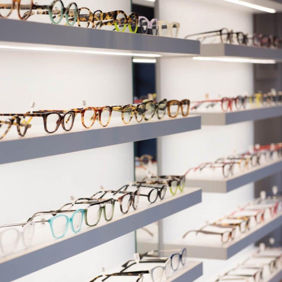 Glasses_norwich