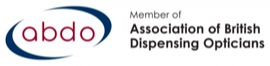 Association of Dispensing Opticians