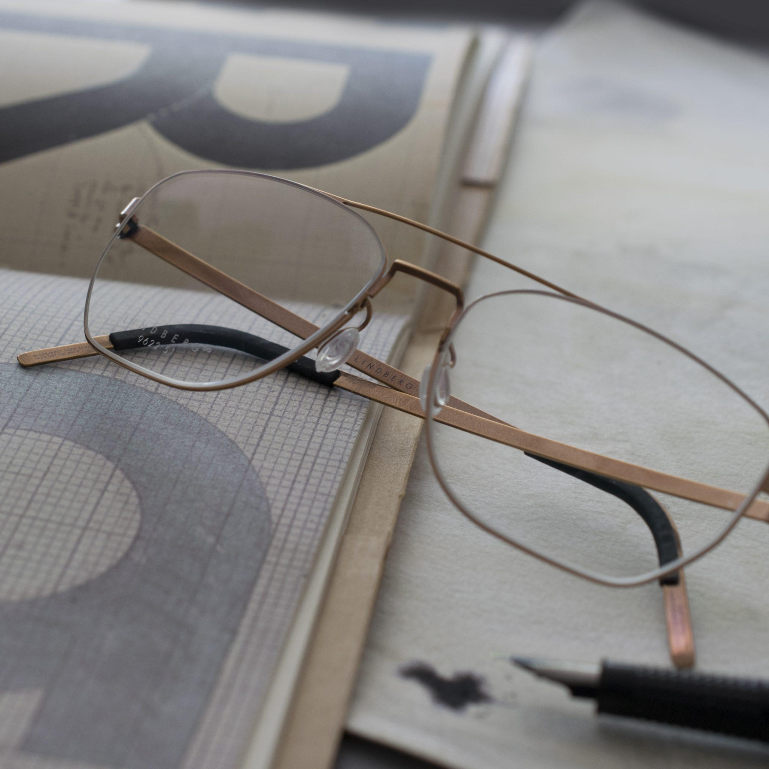 Opticians Vision Care Plan