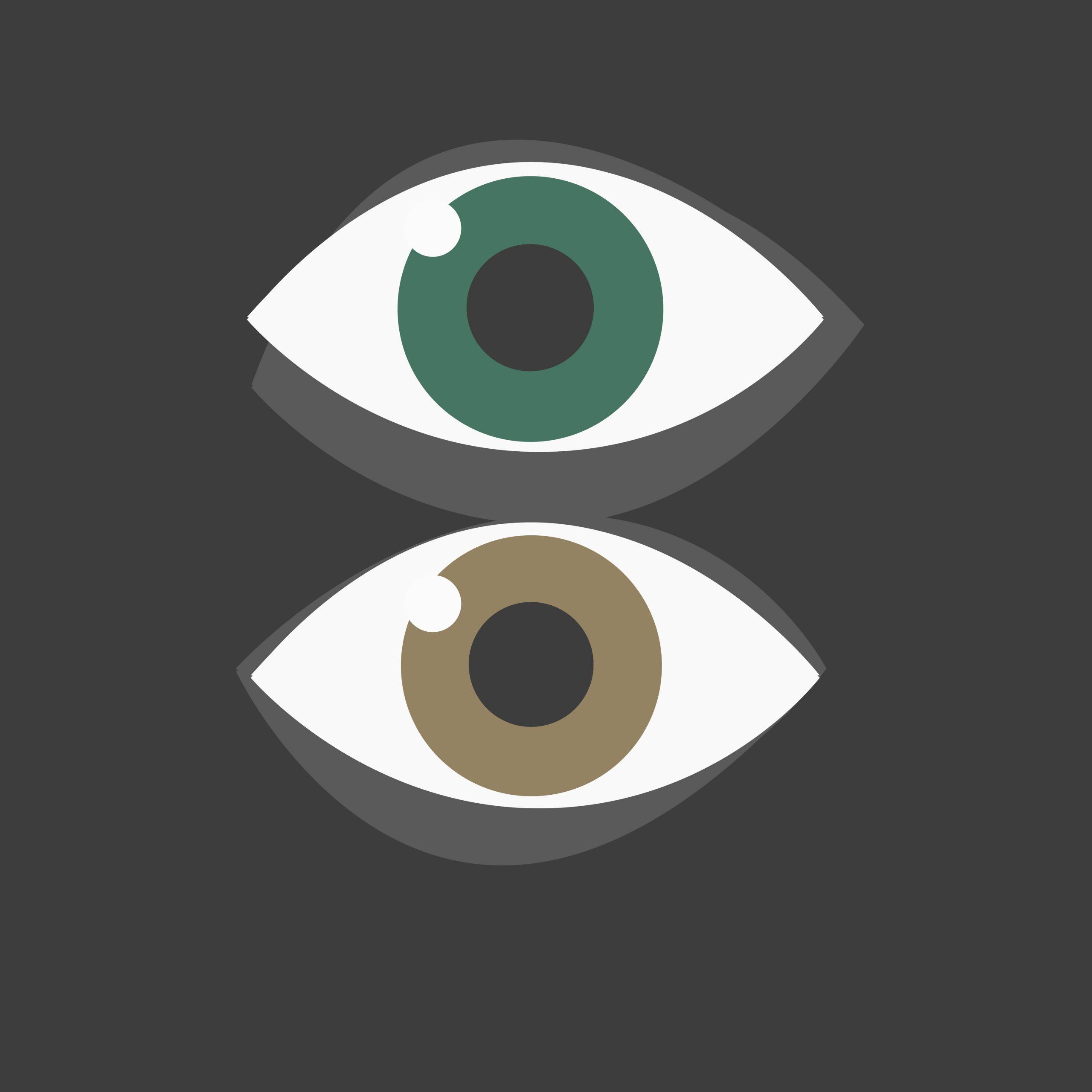 Opticians Vision Care Plan Norwich
